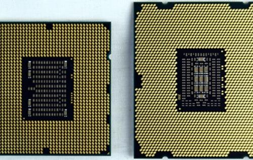Intel Launches New Processor Replacement Plan for Overclockers