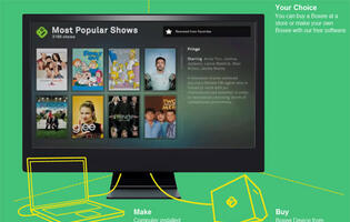 Boxee's PC Client Bids Its Last Adieu