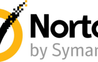 Norton Releases App to Keep Kids Safe on Smartphones
