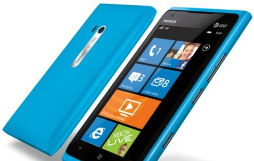 Nokia Might Showcase Six Phones at MWC 2012