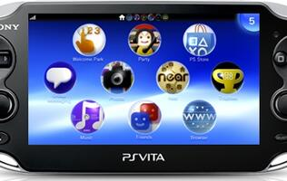 Trend Micro Extends Web Security Services to PS Vita