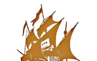 The Pirate Bay Under Siege