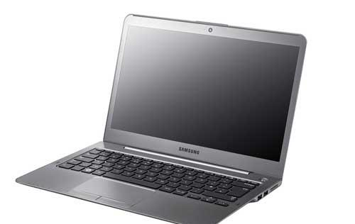 Hybrid Drives Likely to Push Ultrabook Prices Down