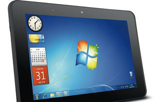 ViewSonic to Join MWC 2012 Party with New Tablets