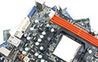 AMD IGP Chipset and Motherboard Showdown