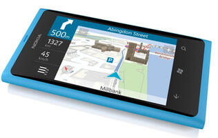New and Updated Apps Announced for Nokia Lumia Smartphones