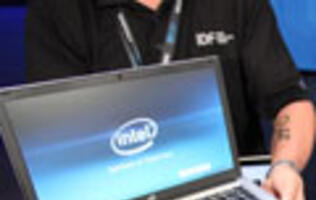 Intel Clarifies Ivy Bridge Delay Rumors