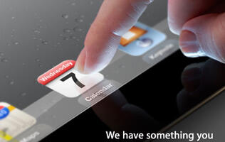 Will the Apple TV be Revealed on March 7th?