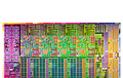 Intel Introduces the New Intel Xeon E5-2600 Product Family