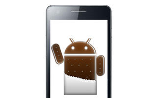 Samsung Galaxy S II Not Getting ICS Update on 10th March