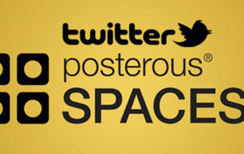 Twitter Acquires Posterous