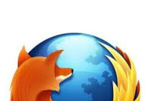 Firefox 11 Hits the Streets