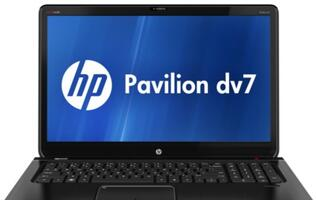 HP Introduces Redesigned Pavilion Notebook PCs