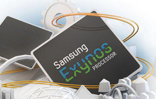 Samsung's Exynos Quad-Core CPU with LTE Rumored for Galaxy S III
