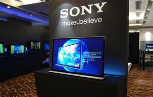 Sony Expands Entertainment Ecosystem with New Bravia TVs and NXT Phones