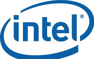 Intel Rolls Out 'Berryville' Media Processor