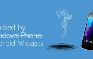 "Microsoft Apologizes to Winner of ""Smoked by Windows Phone"" Campaign"