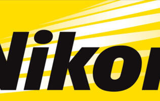 Nikon D3200: 24-Megapixel Camera Coming Out This April?