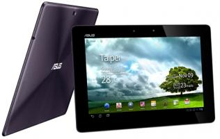 NVIDIA CEO: US$199 Tegra 3 Tablets Launching This Summer