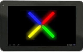 Google to Go It Alone for Nexus Tablet?