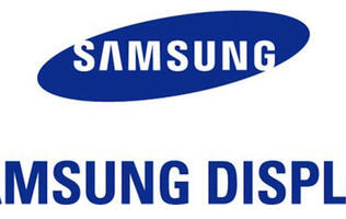 Samsung Display: Samsung Launches Display Panel Subsidiary