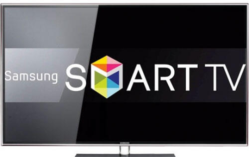 The Smart TV Buying Guide Essentials