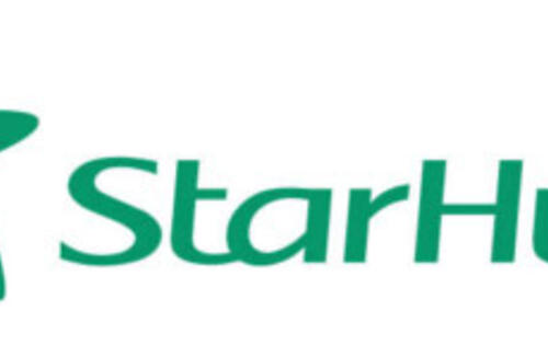 StarHub Selects Nokia Siemens Networks for 4G, GSM Modernisation