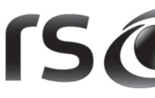 DTS Acquires SRS Labs in Cash-and-Stock Transaction