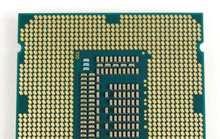 Intel Core i7-3770K - A Performance Analysis
