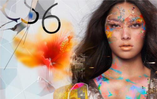 Milestone Adobe CS6 Release Delivers Major Innovations