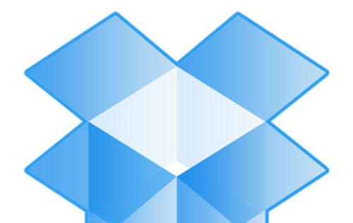 Dropbox Makes Sharing Even Easier with Links