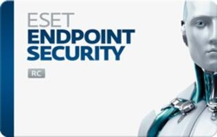 Singapore Gets First Look at Next Gen ESET Endpoint Solutions