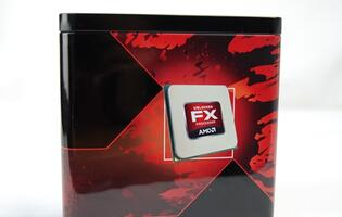 AMD Cuts Price of Flagship 8-core FX-8150
