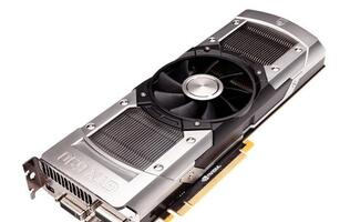 NVIDIA GeForce GTX 690 is World's New Fastest Dual-GPU Graphics Card