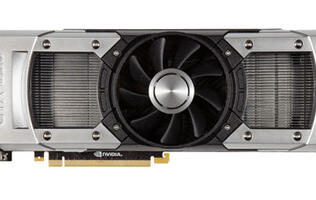 NVIDIA GeForce GTX 690 - Looking For The Knockout