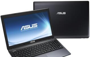ASUS Rolls Out New Range of Ivy Bridge Notebooks