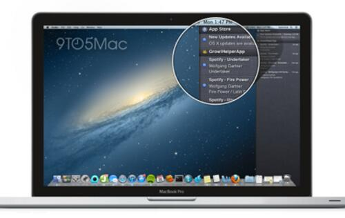 New MacBooks Pros to Use NVIDIA Graphics with Retina Display?