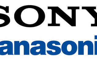 Sony and Panasonic in Talks for Joint OLED TV Venture
