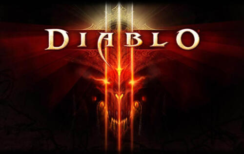 Diablo III - Performance Review