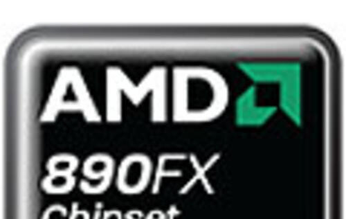 AMD 890FX Roundup - A Quartet of AMD's Finest