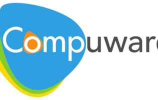 Compuware Unveils a New Generation of APM for Mobile, Cloud, Enterprise and Streaming Applications