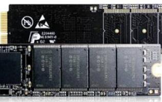 RunCore Rocket Air SSD for Mid 2011 MacBook Air Announced