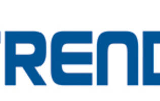 TRENDnet SecurView Pro IP Camera Management Software Introduced