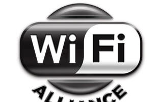 Wi-Fi Alliance Applies Finishing Touches on Miracast Certification Program