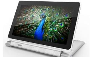 Acer Iconia W510 and W700 Features Walkthrough