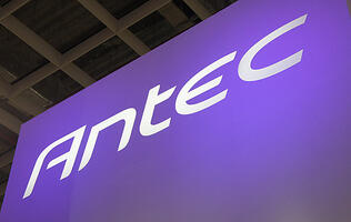 Antec Diversifies its Product Portfolio at Computex 2012