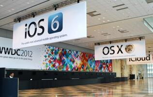WWDC 2012: Rumor Round-up