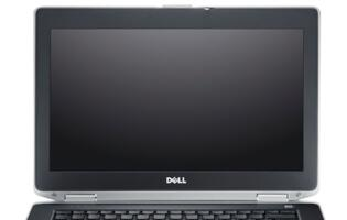 Dell Announces Its Strongest Portfolio of Business Computing Solutions to Date