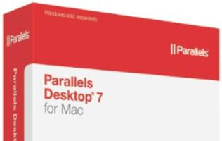 Parallels Desktop 7 Update Includes Windows 8 Release Preview Experimental Support