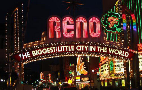 Apple to Invest Over $1 Billion in Downtown Reno as Part of Plan to Reduce Taxes